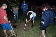 2015-07-21_drevcice_p1040526.jpg: 115k (2015-07-21 21:51)