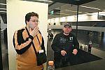 japan2012_brano_img_4439.jpg: 83k (2012-11-04 09:43)
