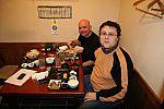 japan2012_brano_img_4441.jpg: 97k (2012-11-04 17:43)