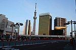 japan2012_brano_img_4450.jpg: 93k (2012-11-04 17:43)
