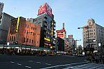 japan2012_brano_img_4451.jpg: 117k (2012-11-04 17:43)