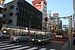 japan2012_brano_img_4461.jpg: 142k (2012-11-04 17:43)