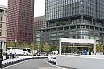 japan2012_brano_img_4470.jpg: 167k (2012-11-04 17:43)