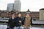 japan2012_brano_img_4473.jpg: 113k (2012-11-04 17:43)