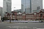 japan2012_brano_img_4474.jpg: 160k (2012-11-04 17:43)