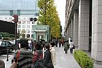 japan2012_brano_img_4475.jpg: 153k (2012-11-04 17:43)