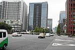 japan2012_brano_img_4478.jpg: 155k (2012-11-04 17:43)