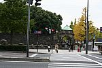 japan2012_brano_img_4479.jpg: 144k (2012-11-04 17:43)