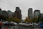 japan2012_brano_img_4480.jpg: 90k (2012-11-04 17:43)