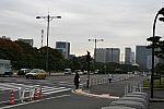 japan2012_brano_img_4481.jpg: 100k (2012-11-04 17:43)