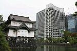 japan2012_brano_img_4482.jpg: 149k (2012-11-04 17:43)