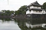 japan2012_brano_img_4483.jpg: 118k (2012-11-04 17:43)