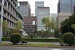 japan2012_brano_img_4484.jpg: 174k (2012-11-04 17:43)