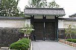 japan2012_brano_img_4488.jpg: 162k (2012-11-04 17:43)