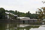 japan2012_brano_img_4491.jpg: 109k (2012-11-04 17:43)