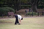 japan2012_brano_img_4497.jpg: 122k (2012-11-04 17:43)