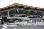 japan2012_brano_img_4498.jpg: 125k (2012-11-04 17:43)