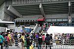 japan2012_brano_img_4499.jpg: 160k (2012-11-04 17:43)