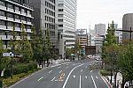 japan2012_brano_img_4500.jpg: 171k (2012-11-04 17:43)