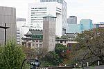 japan2012_brano_img_4501.jpg: 152k (2012-11-04 17:43)