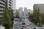 japan2012_brano_img_4502.jpg: 146k (2012-11-04 17:43)