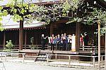 japan2012_brano_img_4506.jpg: 189k (2012-11-04 17:43)