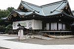 japan2012_brano_img_4507.jpg: 148k (2012-11-04 17:43)
