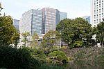 japan2012_brano_img_4514.jpg: 169k (2012-11-04 17:43)