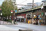 japan2012_brano_img_4519.jpg: 186k (2012-11-04 17:43)