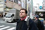 japan2012_brano_img_4525.jpg: 100k (2012-11-04 17:43)