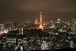 japan2012_brano_img_4541.jpg: 119k (2012-11-04 17:43)