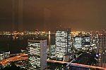 japan2012_brano_img_4542.jpg: 117k (2012-11-04 17:43)