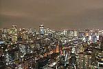 japan2012_brano_img_4543.jpg: 138k (2012-11-04 17:43)