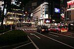 japan2012_brano_img_4545.jpg: 119k (2012-11-04 17:43)