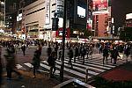 japan2012_brano_img_4546.jpg: 139k (2012-11-04 17:43)