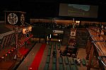 japan2012_brano_img_4555.jpg: 88k (2012-11-04 17:43)