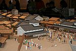 japan2012_brano_img_4562.jpg: 106k (2012-11-04 17:43)