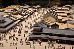japan2012_brano_img_4566.jpg: 146k (2012-11-04 17:43)