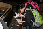 japan2012_brano_img_4576.jpg: 81k (2012-11-04 17:43)