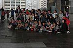japan2012_brano_img_4579.jpg: 94k (2012-11-04 17:43)