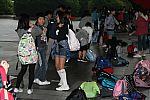 japan2012_brano_img_4580.jpg: 107k (2012-11-04 17:43)
