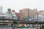 japan2012_brano_img_4583.jpg: 112k (2012-11-04 17:43)