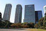 japan2012_brano_img_4601.jpg: 154k (2012-11-04 17:43)