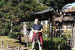 japan2012_brano_img_4603.jpg: 207k (2012-11-04 17:43)