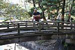 japan2012_brano_img_4605.jpg: 149k (2012-11-04 17:43)