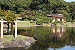 japan2012_brano_img_4612.jpg: 196k (2012-11-04 17:43)