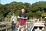 japan2012_brano_img_4613.jpg: 133k (2012-11-04 17:43)