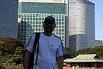 japan2012_brano_img_4617.jpg: 154k (2012-11-04 17:43)