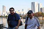 japan2012_brano_img_4622.jpg: 80k (2012-11-04 17:43)