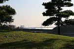 japan2012_brano_img_4626.jpg: 159k (2012-11-04 17:43)